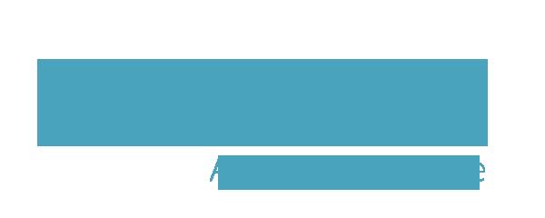 青木りゅうこ(青木 隆子)公式サイト|青木 隆子オンライン / Aoki.Ryuko.Online